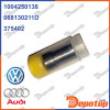 Diesel Injection buse VOLKSWAGEN, AUDI 0434250138, 1004250138, 375402, 068130211D
