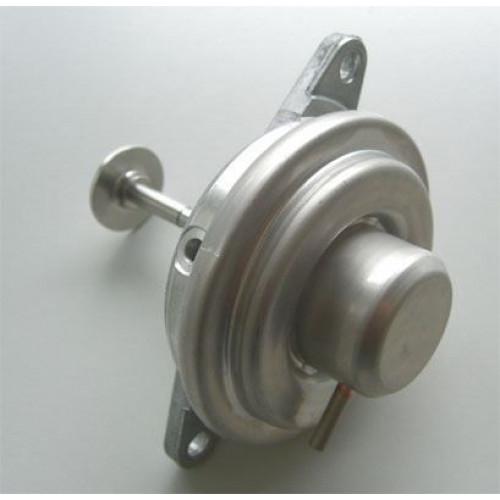 valve valvole egr pneumatic opel vectra b 2 0 dti 16v 100 cv ebay. Black Bedroom Furniture Sets. Home Design Ideas