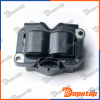 Bobine d'allumage / Ignition coil | Smart | 15072, IC04106, ZS304, 0221503022, 20157, GN1026312B1, 880062, DC1070 | Pologne