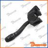Commodo, interrupteur Clignotants Essuie-glaces pour FORD | YL3Z13K359ABA, YL3Z13K359AAA, 1S1849, SW1977, SW-5577, 2330858