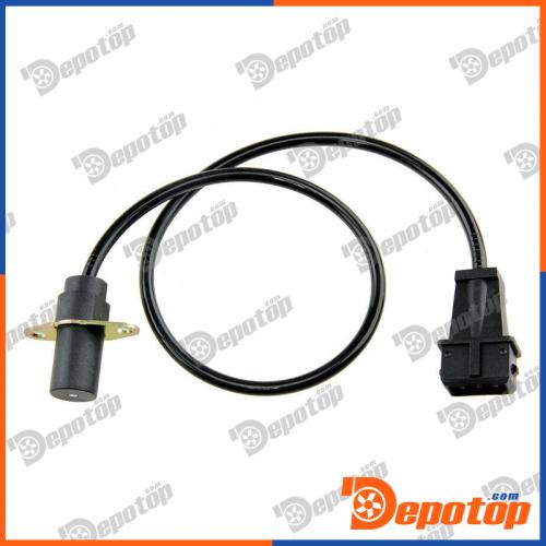 7 731633 Capteur position Vilbrequin Fiat 46406454-46779351 9.0092-82004