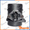Mass Air Flow Sensor / Débitmètre de masse d air | Audi Seat Skoda VW | 9003201 101509 038906461BX