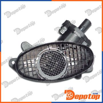 Debitmetre d'air | BMW - 184 cv | 13622247074, 13627787076, 13712247002