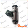 Injecteur pour FORD | iwp119, 50102002 501