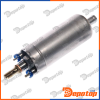 Électrique Pompe À Carburant | Mercedes-Benz, Puch, Ford E 2.0, E 2.3-16, E 2.5-16 166 235 | A0020918801 02SKV010