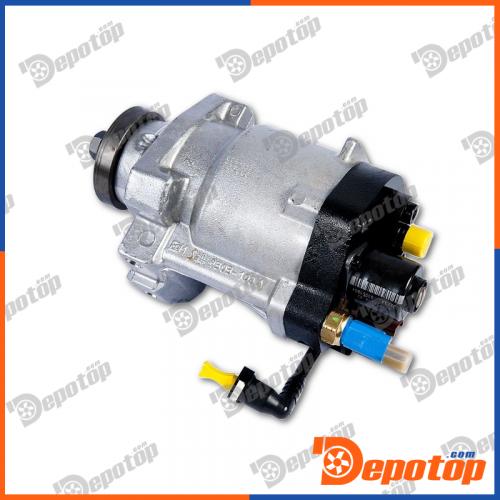 Pompe à Carburant Régulateur de soupape Renault Clio Kangoo Megane Modus Scénic Twingo 1.5 dci
