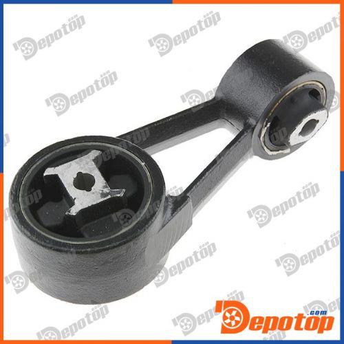 Support moteur stockage moteur suspension moteur stock pour CITROEN JUMPY 2.0