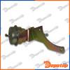 Turbo Pneumatics Actuator Wastegate | AUDI, SEAT, SKODA, VOLKSWAGEN | 06A145713D, 06A145713DX, 06A145713DV