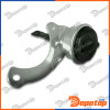 Turbo Pneumatics Actuator Wastegate | FIAT, LANCIA, OPEL, VAUXHALL, SUZUKI | 5435-988-0005, 5435-970-0005