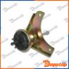 Turbo Pneumatics Actuator Wastegate | NISSAN, OPEL, RENAULT | 5303-970-0055