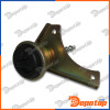 Turbo Pneumatics Actuator Wastegate | CITROEN, PEUGEOT | 5303-970-0023