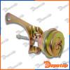 Turbo Pneumatics Actuator Wastegate | VOLKSWAGEN LT 2 (28,35) - 2.5 TDI 102 cv | 5314-970-7025