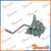 Turbo Pneumatics Actuator Wastegate | GALLOPER, MITSUBISHI | 49135-02650, 49135-02652, 49135-02670, 49135-02672, 49135-02682