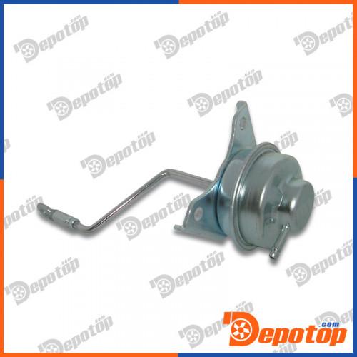 turbo pneumatics actuator wastegate mitsubishi 49135 02650 49135 02652 49135 02672 49135. Black Bedroom Furniture Sets. Home Design Ideas