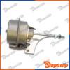 Turbo Pneumatics Actuator Wastegate | VOLKSWAGEN T5 BUS - 2.5 TDI 131 cv | 5304-970-0032