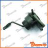 Turbo Pneumatics Actuator Wastegate | HYUNDAI, KIA | 49173-02412, 49173-02410, 49173-02401