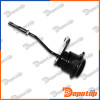 Turbo Pneumatics Actuator Wastegate | HYUNDAI, KIA | 49173-02620, 49173-02622, 49173-02612, 49173-02610