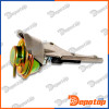 Turbo Pneumatics Actuator Wastegate | NISSAN, RENAULT | 726372