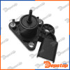 Actuator capteur de position pour CITROËN | 4937302002, 49373-02002