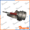 Turbo Pneumatique Actuator Wastegate | DACIA, RENAULT, NISSAN | 54399700076, 54399700087, 54399700127