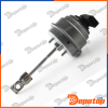 TURBO Actuator Wastegate | Seat, Skoda, VW 2.0 TDI | 785448