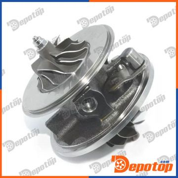 Turbo CHRA Cartouche   AUDI, SEAT, SKODA, VOLKSWAGEN   5439-970-0017, 5439-970-0018, 5439-970-0019, 5439-970-0020, 5439-970-0021, 5439-970-0022