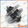 CHRA Turbo Cartouche | BMW - 2.0 d 177 cv | 49135-05830, 49135-05840, 49135-05850, 49135-05860