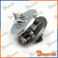 CHRA Turbo Cartouche | AUDI, SEAT, VW, SKODA, FORD - 2.0 TDI 136 cv | 724930, 720855, 716216, 716860, 756062