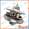 CHRA Turbo Cartouche   BMW - 2.0 TD 115 cv   700447   Italie