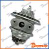 CHRA Turbo Cartouche | FORD - 2.4 TDCI 120 cv | 49135-06000, 49135-06010, 49135-06015, 49135-06017, 49135-06030, 49135-06035, 49135-06037 | Pologne