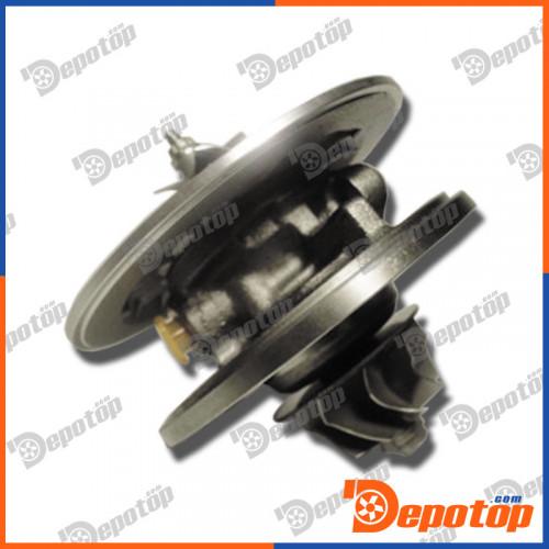 Turbo chra for Skoda Superb II 1.9 TDI BV39 54399880022/54399700022 turbocharger cartridge 038253014F 038253010D