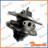 CHRA Turbo Cartouche   AUDI, SKODA, VOLKSWAGEN - 2.5 TDI 150 cv   454135-1, 454135-2, 454135-6