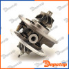 Turbo CHRA Cartouche | AUDI, FORD, SEAT, VOLKSWAGEN | 713673-1, 713673-2,  713673-3, 713673-4, 713673-5, 713673-6 | Allemagne