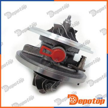 Turbo CHRA Cartouche | AUDI, SEAT, VOLKSWAGEN | 721021, 716213, 705650, 742614
