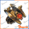 CHRA Turbo Cartouche | OPEL, SAAB  | 703894, 705204, 717625, 717626 | Depotop