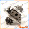 CHRA Turbo Cartouche | BMW - 2.0 TD 150 cv | 717478