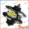 Turbo CHRA Cartouche | FORD, JAGUAR |714467, 752233