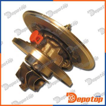 CHRA Turbo Cartouche   RENAULT - 2.2 dCi   718089