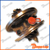 CHRA Turbo Cartouche | PEUGEOT, CITROEN - 2.0 HDI | 753556, 756047, 760220 | Pologne