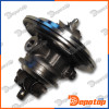 CHRA Turbo Cartouche | CITROEN, FIAT, PEUGEOT, IVECO - 2.8 HDI | 5303-970-0034, 5303-970-0054 | Italie