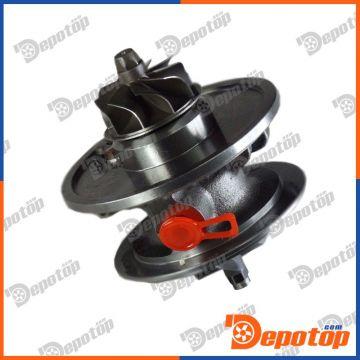 CHRA Turbo Cartouche   AUDI, SEAT, SKODA, VW - 1.9 TDI 105 cv   5439-970-0029, 5439-970-0048, 5439-970-0068