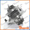 CHRA Cartouche pour BMW | 49135-05610, 49135-05620