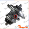 Turbo CHRA Cartouche | NISSAN, OPEL, RENAULT | 5303-970-0055, 705176, K03-055 | Depotop
