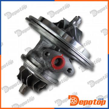 Turbo CHRA Cartouche | NISSAN, OPEL, RENAULT | 5303-970-0055 | Depotop