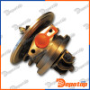 CHRA Turbo Cartouche | RENAULT - 2.2 DCI 130 cv | 701164, 725071