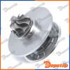 CHRA Turbo Cartouche | AUDI, SEAT, SKODA, VOLKSWAGEN - 1.9 TDI 100 cv | 751851 | Depotop