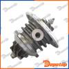 CHRA Turbo Cartouche | AUDI, SEAT, VW, FORD - 1.9 TDI 90 cv | 454065, 454082, 454092, 454172