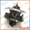 CHRA Turbo Cartouche | ALFA ROMEO, FIAT - 1.9 JTD 170 cv | 777250, 760497
