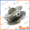 CHRA Turbo Cartouche | BMW - 3.0 D 235 cv | 758351, 765985