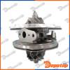CHRA Turbo Cartouche | NISSAN - 2.2 DCI 136 cv | 727477